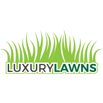 Luxury Lawns